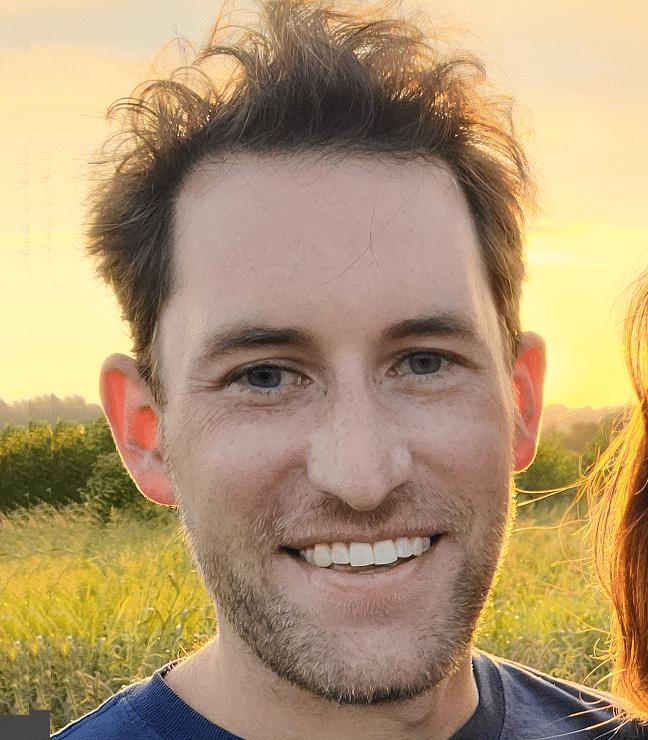 Zach Hurwitz, TheVWAP