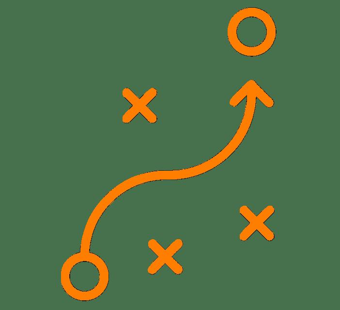 VWAP strategy and tactics